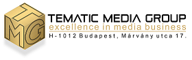 Tematic Media Group